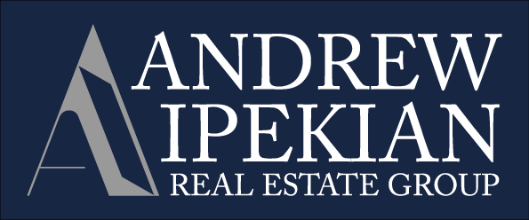 Ipekian Real Estate