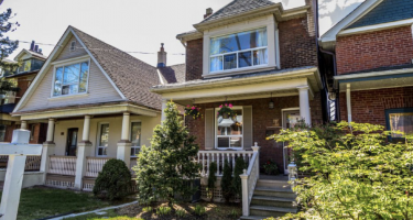 Properties on the market you have to see: Open House – Toronto Star