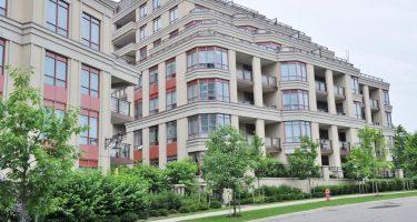 $1.18 million in Don Mills, $500,000 in Bayview Village: What these condos got – Toronto Star