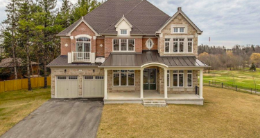 Open house: From Whitby to Brampton, see what's on the market | Toronto Star