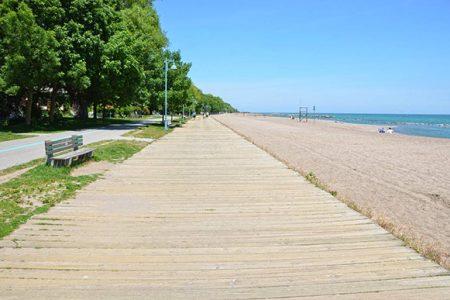 2012624-Kew-Balmy-Beach-9301