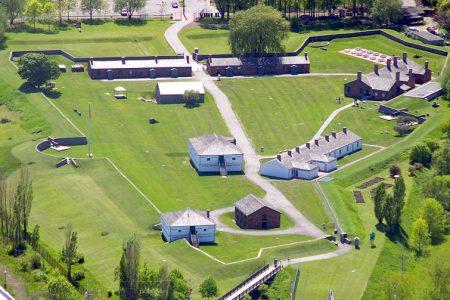 Fort_York_2008