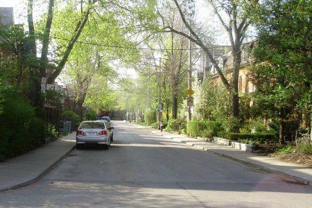 Gwynne_Ave_Parkdale_Toronto