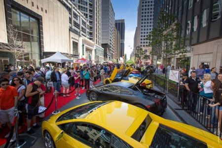 Yorkville-Exotic-Car-Show-2014-49-e1497384057694_Super_Portrait