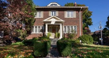 From the Distillery District to Scugog, these properties are on the market: Open House