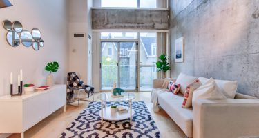 Buyer pays 30 per cent above asking price to nab King West loft