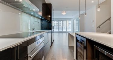 Investor sells One Bloor condo for a tidy profit