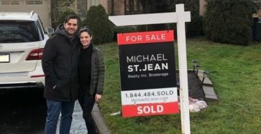 A year in real estate review: Toronto's biggest trends of 2020