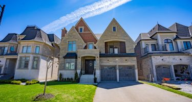 This $2.688-million home in King City has plenty of light and space: Home of the week