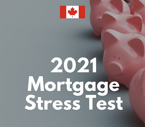 Andrew on CBC radio Metro Morning speaking about the new mortgage stress test